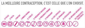 moyens-de-contraception