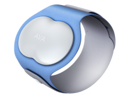 AVA-bracelet-hormones.png