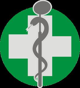 Medecin-contraception