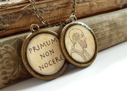 primum-non-nocere