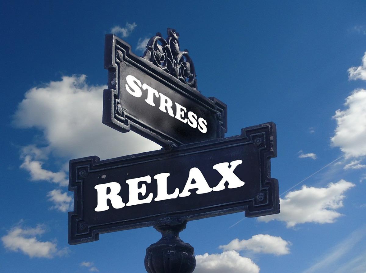 La Verite Sur Le Retard De Regles Quand Ne Pas Stresser Cycle
