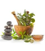cycle-feminin-naturopathie